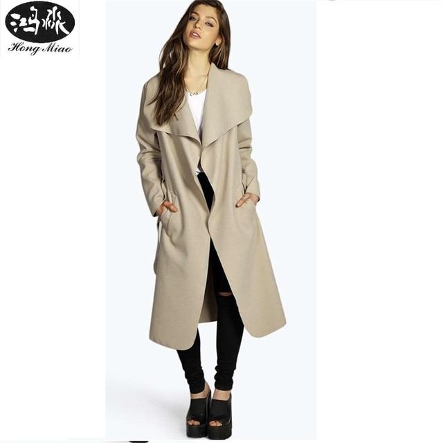 d88aebb32a7 2018-Winter-Jacket-Women-s-Elegant-Belt-Warm-Wool-Coat-Plush-Coat -Beige-Black-Blue-Red.jpg 640x640.jpg