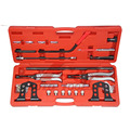Car Garage Tool For Pneumatic Tools Set Valve spring compressor exchange Assembly Vehicle