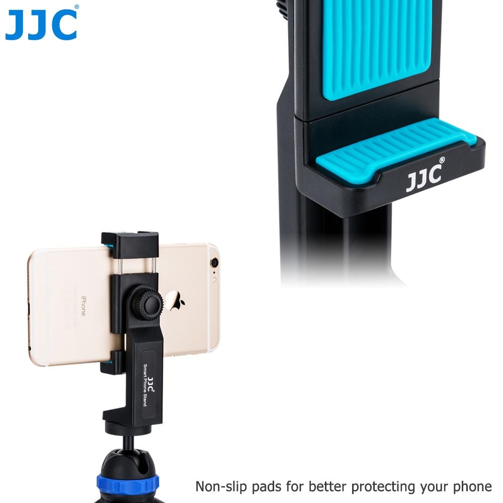 JJC SPS-1A BLUESMT(12)