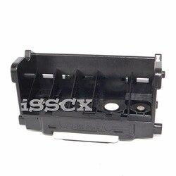 Głowica drukująca QY6-0080 dla CANON iP4950 iP4850 MG5250 MX892 Ix6550 IP4880 ip4830 MG5280 IX658 MG5340 mx895 wysyłka za darmo drukarki