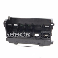 Printkop QY6-0080 Voor Canon IP4950 IP4850 MG5250 MX892 Ix6550 IP4880 Ip4830 MG5280 IX658 MG5340 Mx895 Verzending Gratis Printer