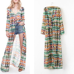 popular long floor cardigan-buy cheap long floor cardigan lots