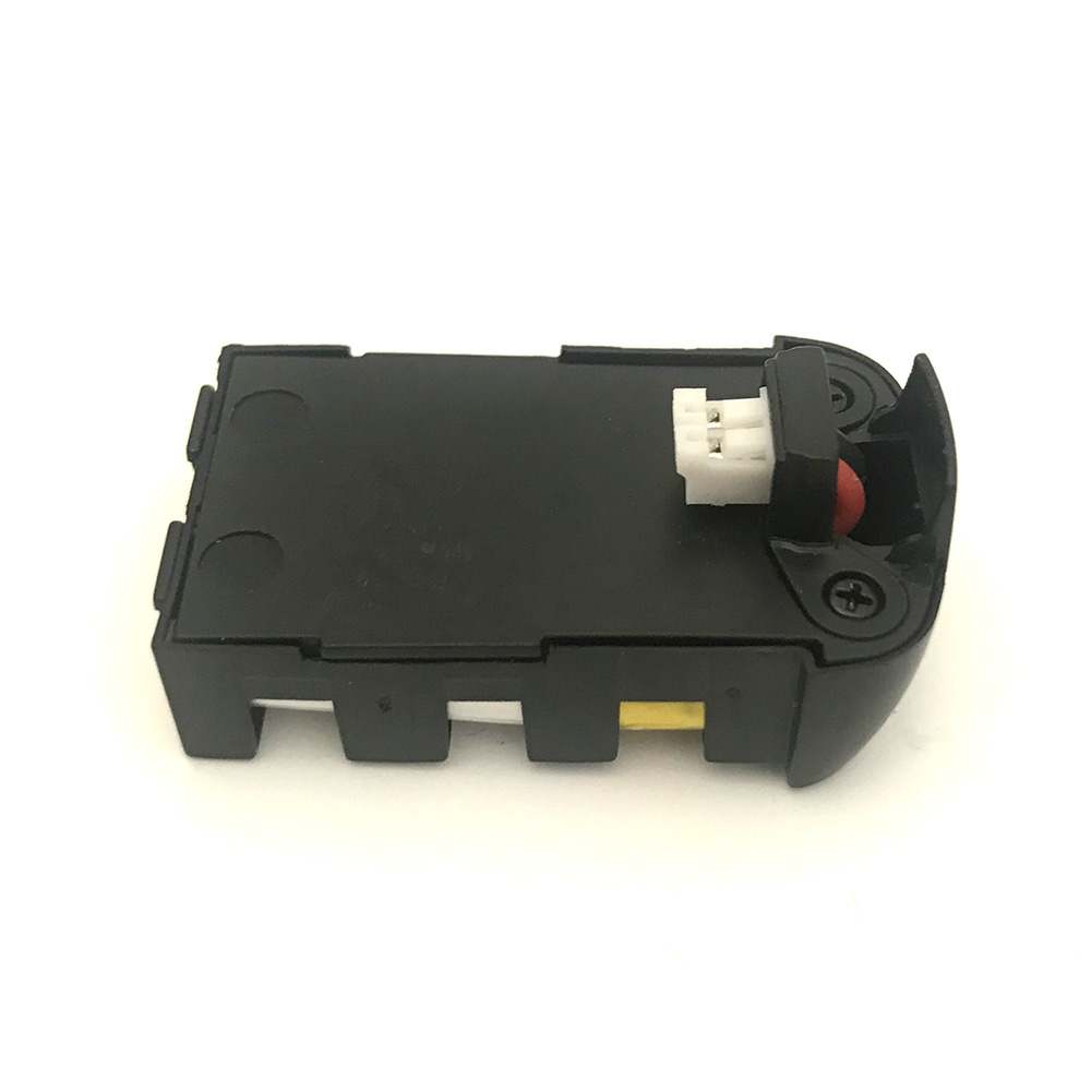 1601 Mini Drone Battery 250mAH Battery Spare Parts