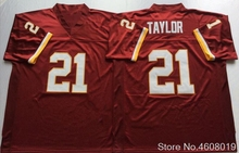 the latest fa93c 0bdab Buy taylor jersey and get free shipping on AliExpress.com