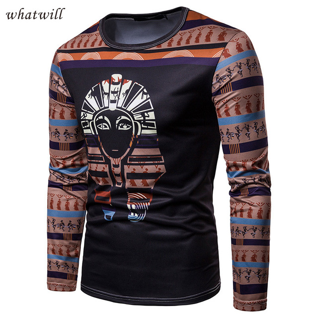 New fashion mens africa clothing