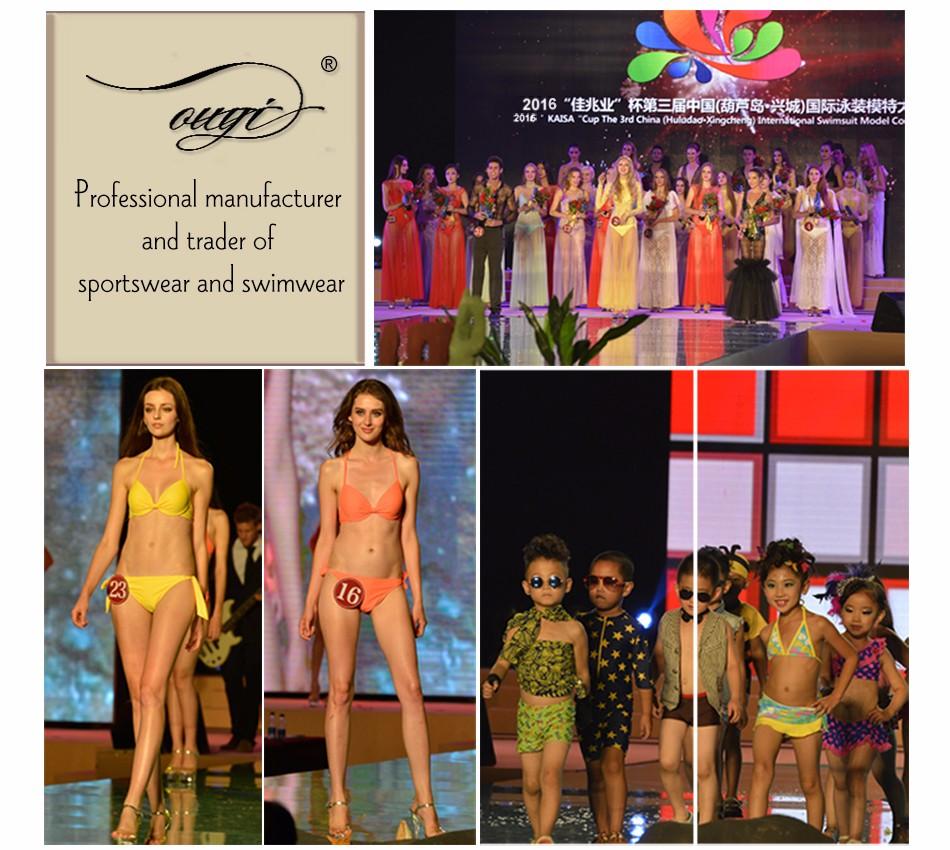 17 Spicy Women Triangle Biquini Ethnic Pattern Bandage Sexy Swimwear Low Waist Thongs Brazilian Bikini Set Hot Bathing Suit 19