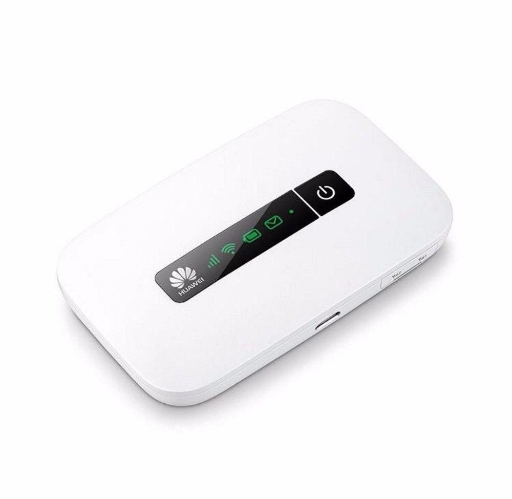 Huawei Mobile Wifi Es
