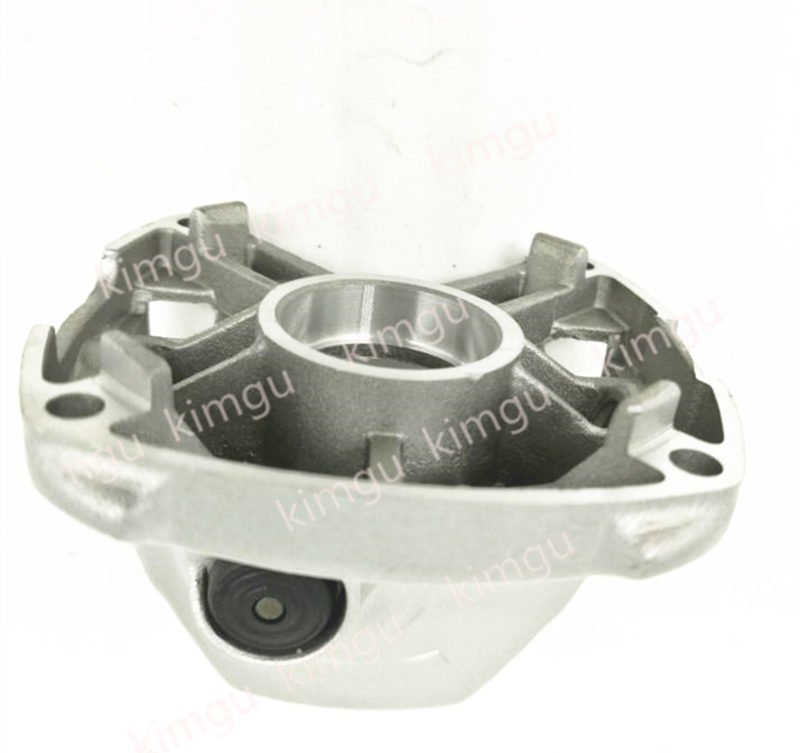 Genuine GEAR COVER ASS'Y For Hitachi 332529 G13SN G13SQ G12SQ G10SQ G10SN G12SN Disc Grinder