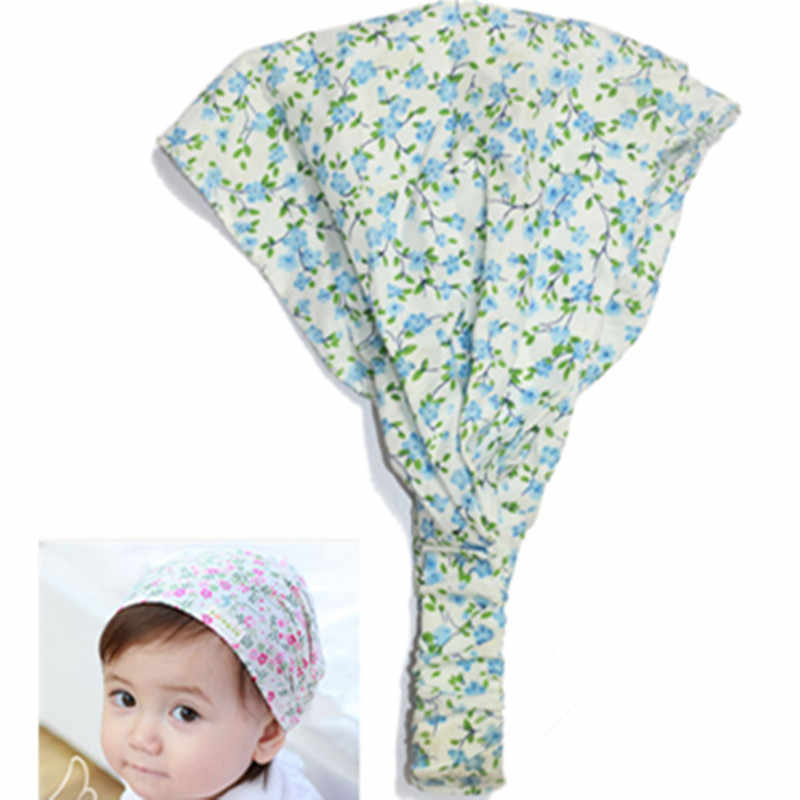 1 PC אופנה בנות קיץ סתיו תינוק כובע ילדה ילד כובע ילדי כובעי פעוטות ילדים כובע פעוט ילדי כובע צעיף אביזרי ילדים