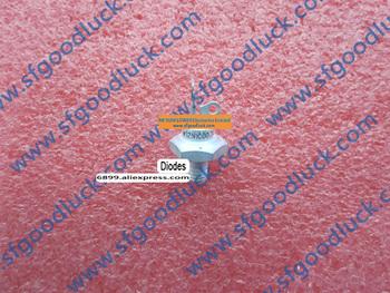 TW12N1000CX trioda moc BI-DIRECTIONAL TRIAC 1000 V 12A SC122 tanie i dobre opinie Fu Li