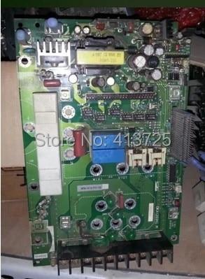 VM05 inverter 5.5KW/7.5KW/11KW power board driver board SFM-H7.5/P11