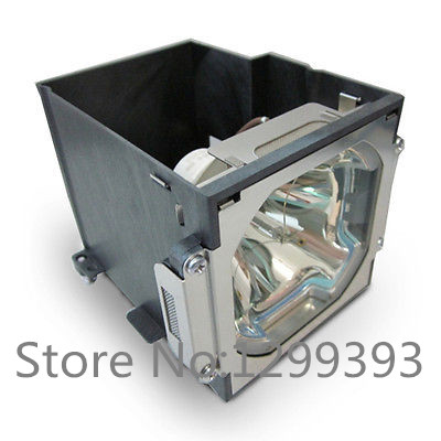 все цены на 610-341-9497 / LMP128  for SANYO PLC-XF1000/XF71 EIKI LC-X8/X800 Original Lamp with Housing  Free shipping онлайн