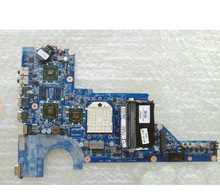 647627-001 DA0R22MB6D1 1GB For HP Pavilion G4 G6 G7 Notebook Motherboard Tested 6 months Warranty