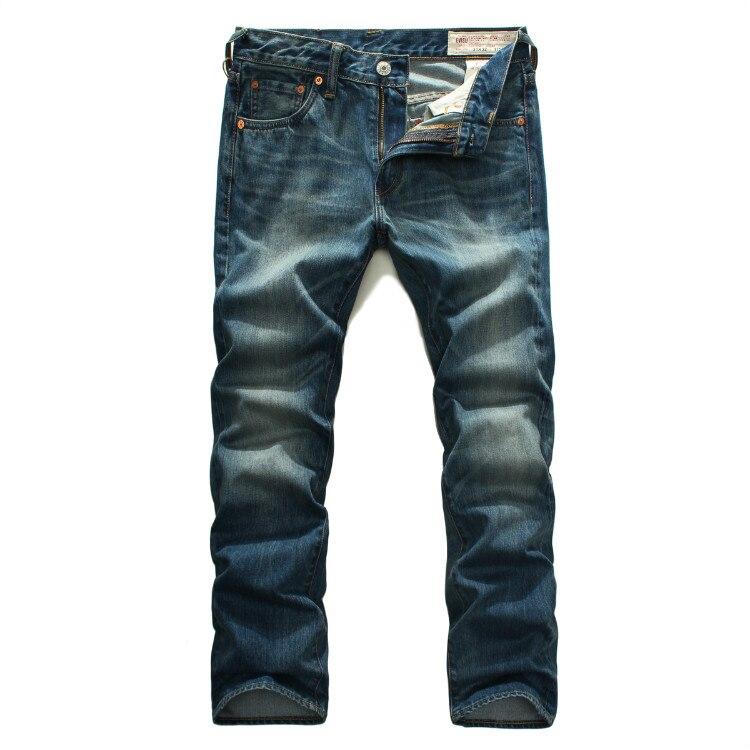 Evisu Largos Denim Hombres 6139 Hip M Jeans Y Nuevos Swag La Primavera Moda Gran Verano Los Geometría Pantalones Casuales Hop 2018 De qtRWtn1r