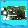 Free Shipping FORMATTER PCA ASSY Formatter Board Logic Main Board MainBoard Mother Board For HP LaserJet