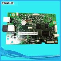 Free Shipping FORMATTER PCA ASSY Formatter Board Logic Main Board MainBoard Mother Board For HP LaserJet
