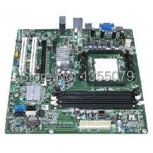 546 546S HDMI MOTHERBOARD F896N DRS780M02 0F896N CN-0F896N