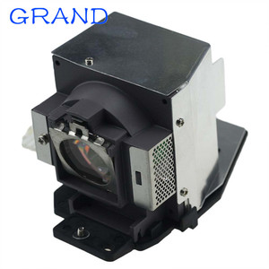 Image 2 - GRAND Replacement projector lamp 5J.J4N05.001 5J.J6N05.001 MX717 MX763 MX764 / MX722 for BenQ with housing