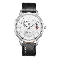 Fashion Wrist Watch Mens Watches Top Brand Luxury for Men 2019 Calendar,Luminous Hands Montre Homme Clock Relogio Masculino