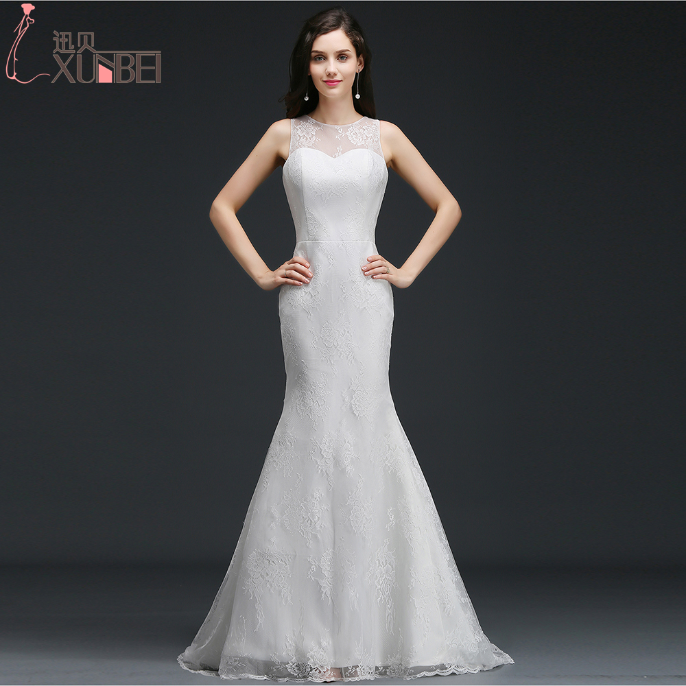 Compare Prices on Stylish Bridal Gown- Online Shopping/Buy Low ...