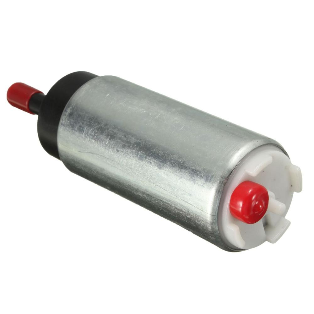 255lph high performance fuel pump replace for mercury sable 1996 2002 mercury mystique 1995 1998 walbro [ 1000 x 1000 Pixel ]