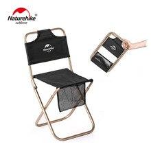 Portable de Camping NH18M001-Z