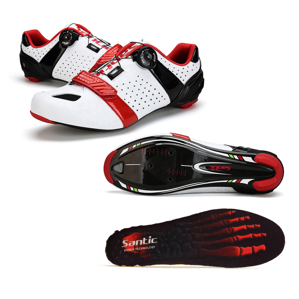 Defroster Bike Shoe In Mens