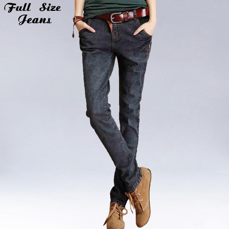 Online Get Cheap Skinny Boyfriend Jeans Women -Aliexpress.com ...