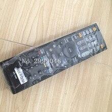 Замена Новый усилитель мощности дистанционного управления rc-799m подходит для Onkyo ht-r558 ht-r590 ht-r591 ht-r548 ht-r391 tx-sr309 tx-sr313