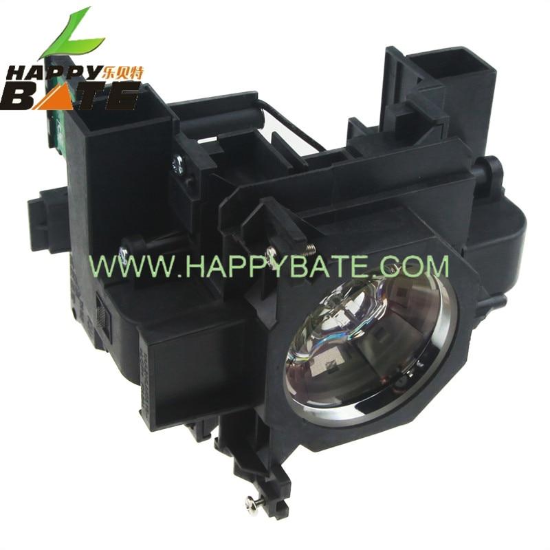 POA-LMP136 Projectorlamp voor LP-ZM5000 PLC-XM1500C PLC-WM5500L - Home audio en video - Foto 2