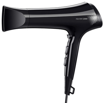 Hair Dryers dryer high-power home anionic student at