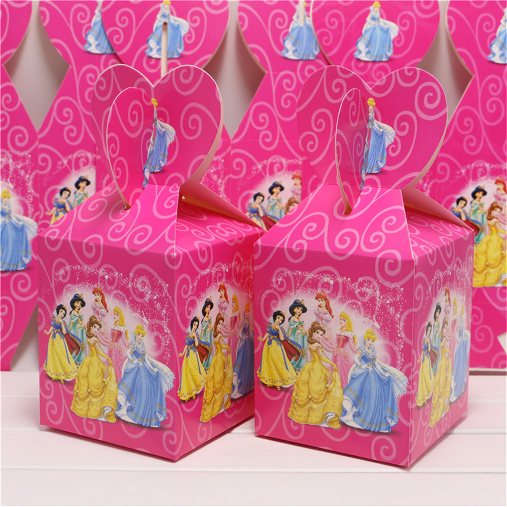 Princess Crown Fairy Tale Balloon Decoration With A Arrangement Made Disney Bubble Featuring Cinderella Belle Little Mermaid