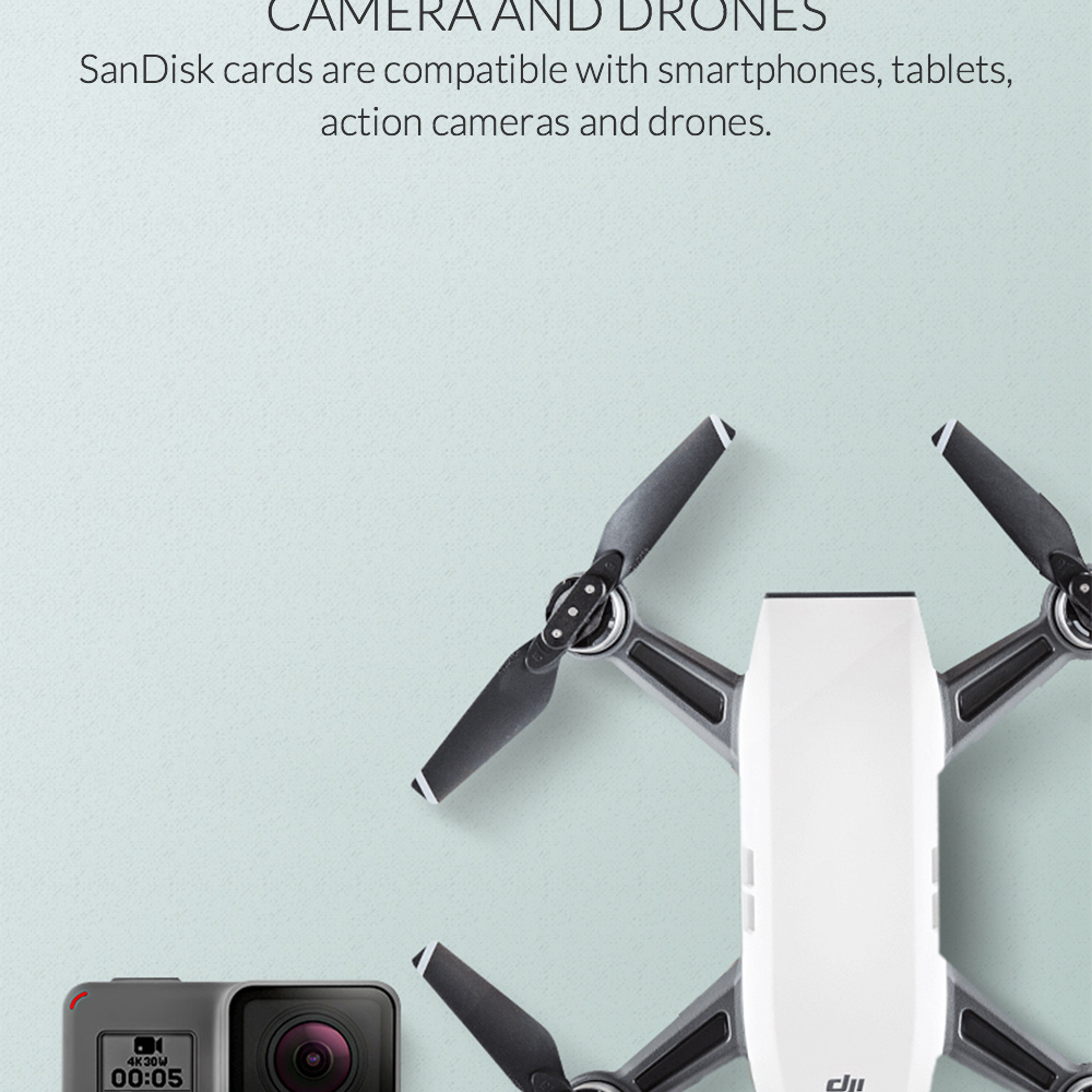 sandisk-extreme-microsd-a2-hero-2000x450_02