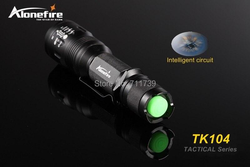 tactical flashlight (13).jpg