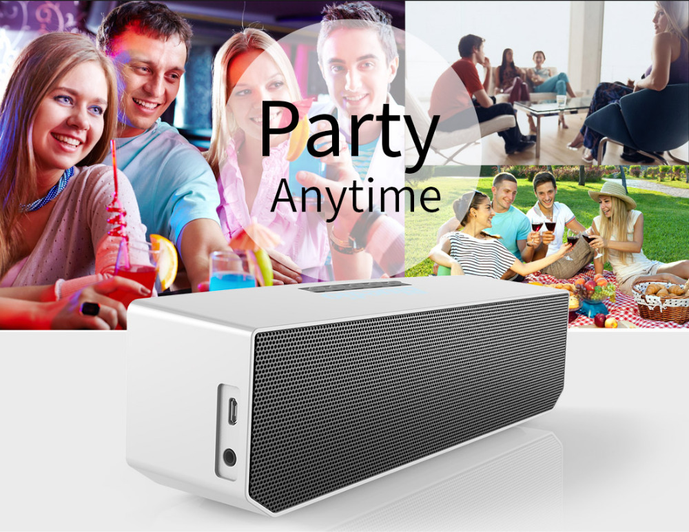 Bluedio BS-5 Mini Bluetooth speaker Bluedio BS-5 Mini Bluetooth speaker HTB16jkLSXXXXXbCapXXq6xXFXXXA