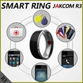 Jakcom Smart Ring R3 Hot Sale In Electronics Earphone Accessories As Headphone Accessories Audio Cable Dre Bests Headphones