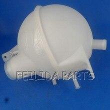 Радиатор охлаждающей жидкости расширительный бак для FORD TRANSIT MK7 06-13