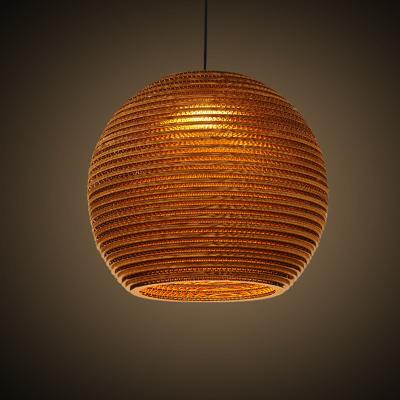 lighting paper Paper orb string lights from room essentials bring a festive feel to any space perfect for parties or everyday decor, these lantern string lights work well in just about any room of the house.