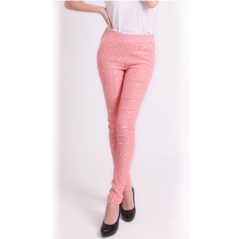 Pink Corduroy Pants Reviews - Online Shopping Pink Corduroy Pants ...
