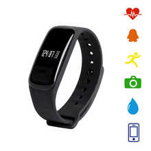 Sensible Wristband M8 Blood Strain Passomete Smartband Coronary heart Price Monitor Health Tracker Sensible Bracelet Sensible Watch PW46