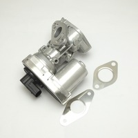 Exhaust Gas Recirculation Valve EGR Gas Value For Ford Transit Tourneo Lr Defender 2 2 2