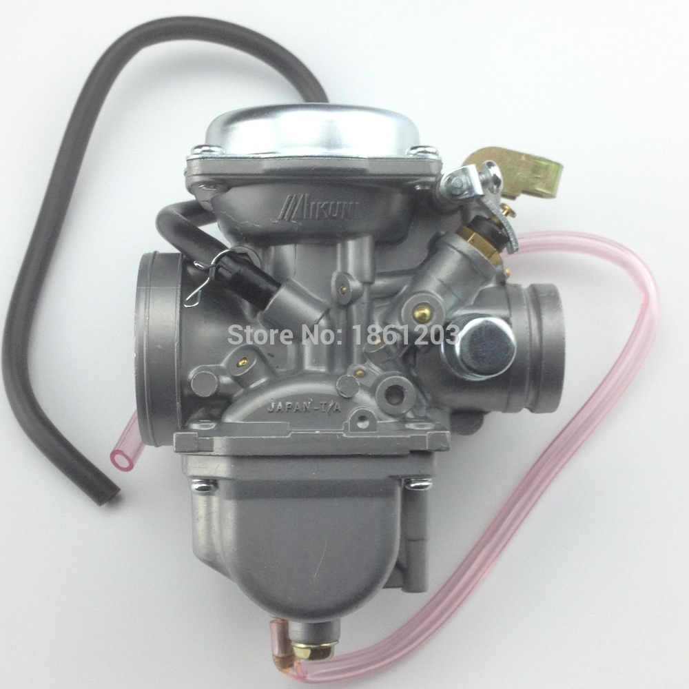 suzuki carb promotion-shop for promotional suzuki carb on