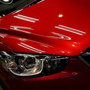 Image 4 - طلاء سيراميك للسيارة 1 لتر 9H ، طلاء سيراميك مقاوم للماء ، مستورد من اليابان ، شمع للسيارة