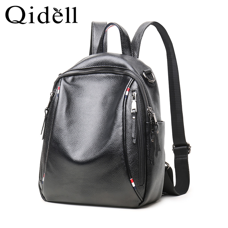 2018 Mini Backpack For School Girl/ Preppy Style Backpack Small And Little Backpack/ Womens Bag