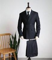 映画kingsman:ゴールデンサークルeggsyハリーhartコスプレ衣装スーツパンツベストジャケットネクタイメンズストライプビジネス
