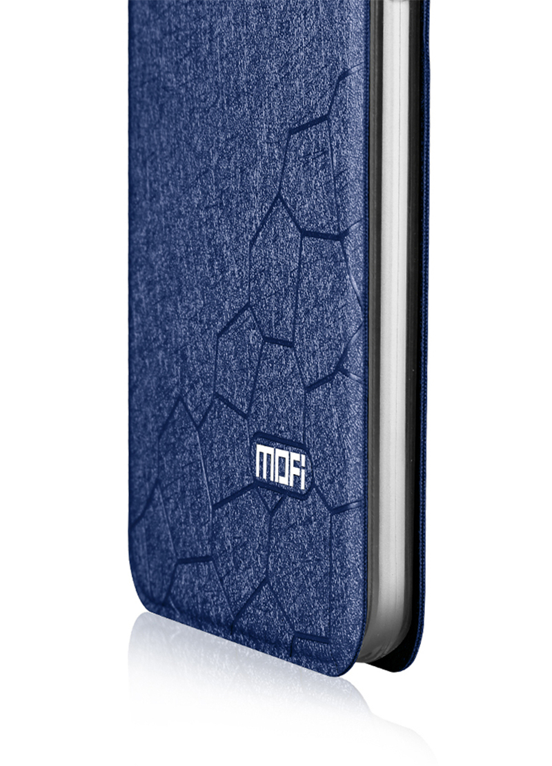 MOFi for Huawei Honor Play case cover (7)