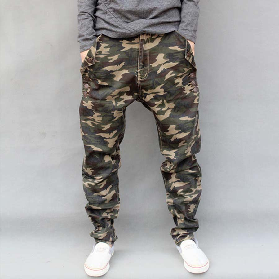 Find great deals on eBay for army jeans men. Shop with confidence.