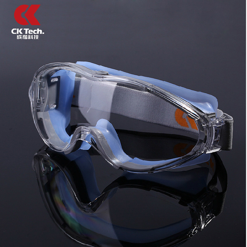 CK Tech Brand New Safety Glasses Outdoor  Anti-Impact Protective Airsoft Goggles Gafas Eyeglasses UVA UVB  Cycling Eyewear 136 protection cycling bicycle safety glasses riding cycling goggle eyewear gafas de seguridad men women sunglasses2103