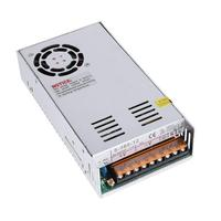 12V 360W Switching Power Supply Driver Lighting Transformer For LED Light