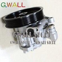 High Quality Brand New power steering pump for mercedes-Benz GLK300 oem no. 0064662301 шильдик nfs glk300 s400l glk300
